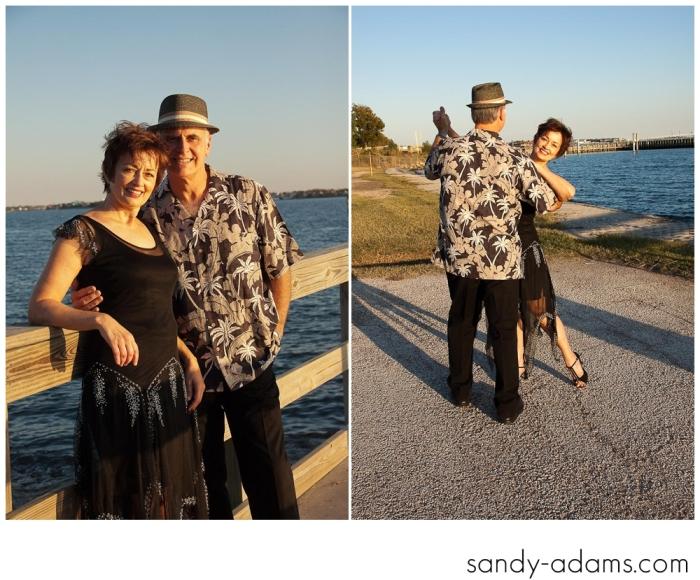 Sandy Adams Photography Shirley Terry Lopez-3820