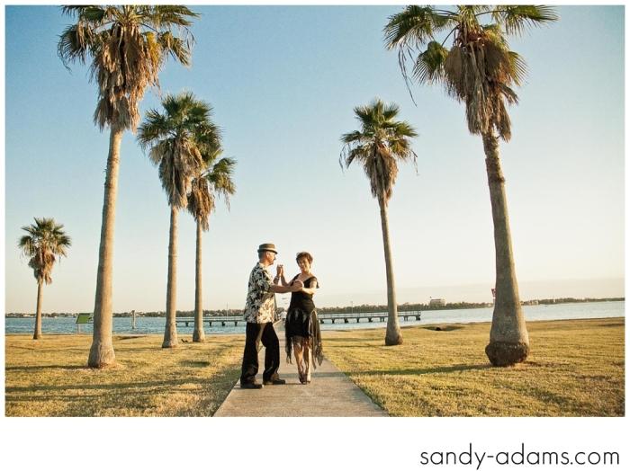 Sandy Adams Photography Shirley Terry Lopez-3830