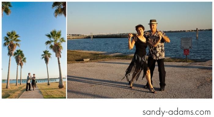 Sandy Adams Photography Shirley Terry Lopez-3832