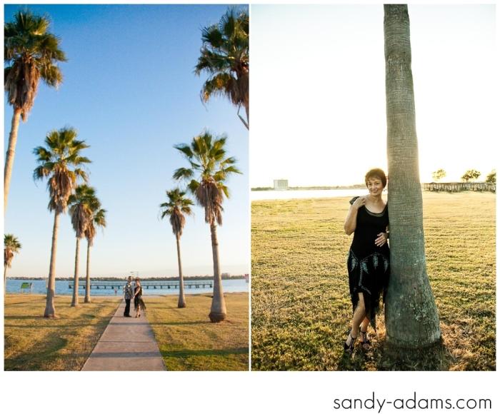 Sandy Adams Photography Shirley Terry Lopez-3845