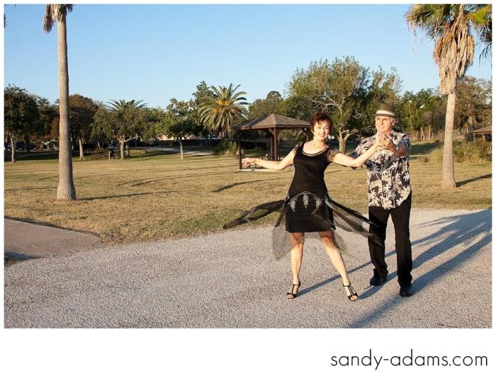 Sandy Adams Photography Shirley Terry Lopez-4