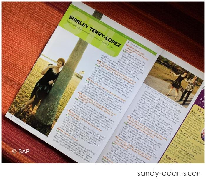 Sandy Adams Photography Shirley Terry Lopez_051