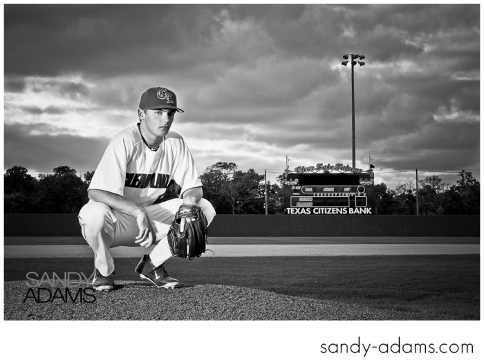 Sandy Adams Photography coleman fulcher-13