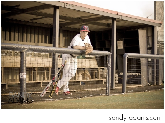 Sandy Adams Photography coleman fulcher-14