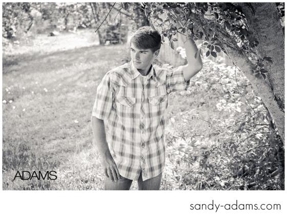 Sandy Adams Photography coleman fulcher-5
