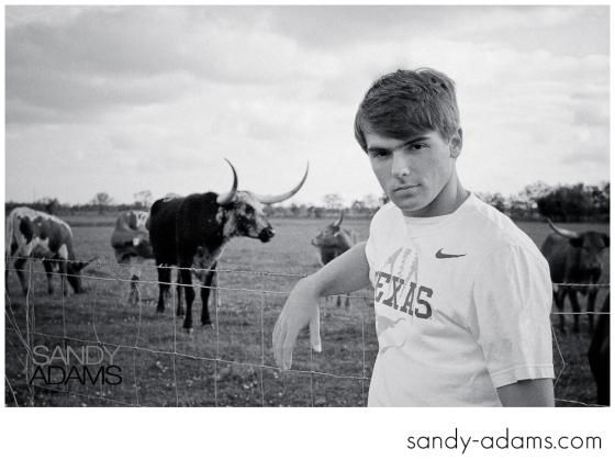 Sandy Adams Photography coleman fulcher-9