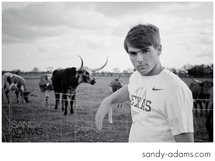 Sandy Adams Photography coleman fulcher-9