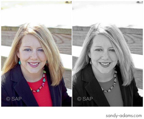 Sandy Adams Photography Twila Lindblade Galveston Food Bank-1