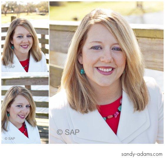 Sandy Adams Photography Twila Lindblade Galveston Food Bank-5
