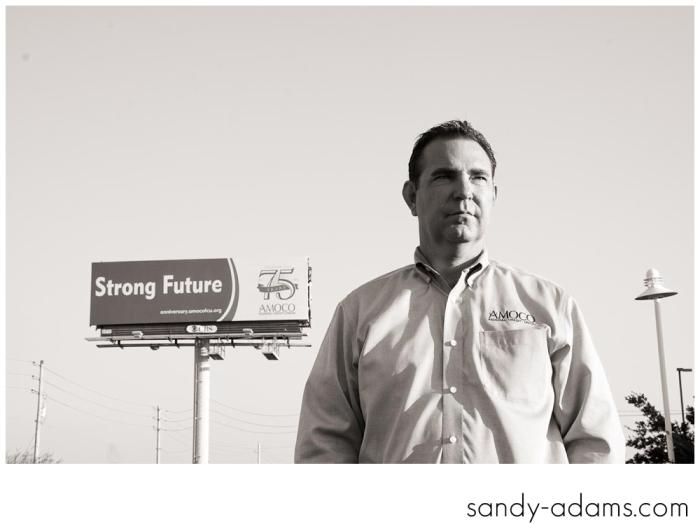 Sandy Adams Photography Shawn Bailey-2967
