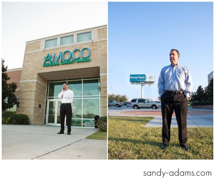 Sandy Adams Photography Shawn Bailey-2981