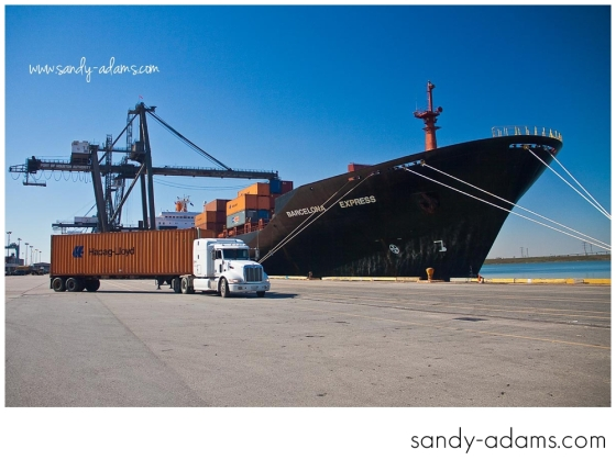 Sandy Adams Photography Gulf Intermodal_012