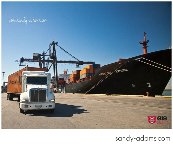 Sandy Adams Photography Gulf Intermodal_013