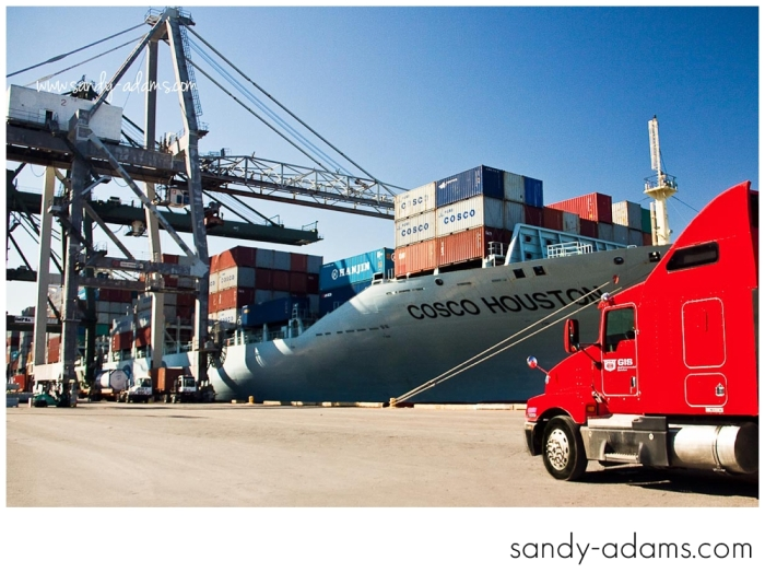 Sandy Adams Photography Gulf Intermodal_014