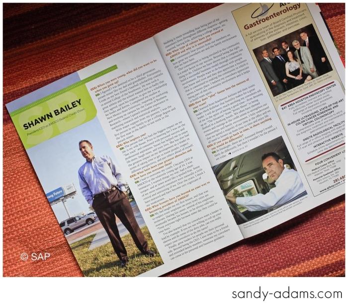 Sandy Adams Photography Shawn Bailey Amoco_050