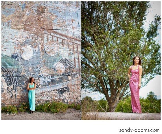 Sandy Adams Photography Kate Nathan Clear Lake High School Texas-10