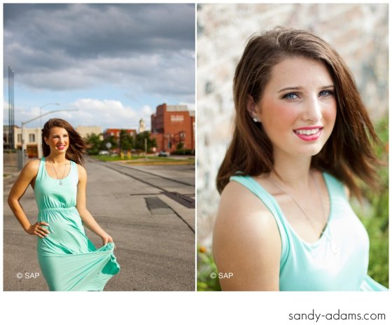 Sandy Adams Photography Kate Nathan Clear Lake High School Texas-13