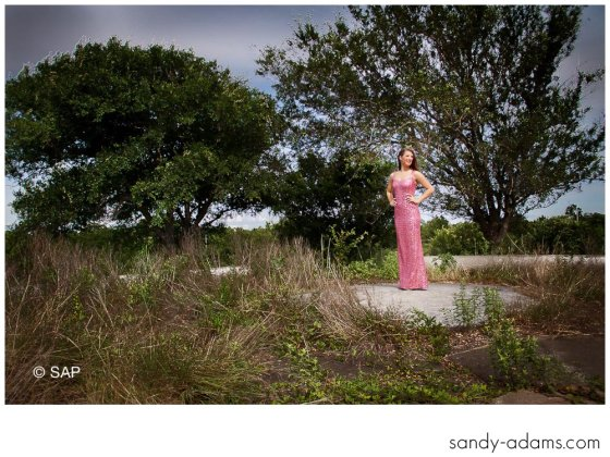Sandy Adams Photography Kate Nathan Clear Lake High School Texas-2