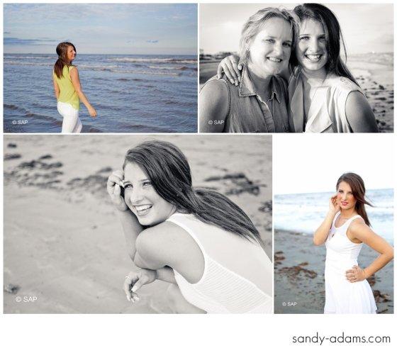 Sandy Adams Photography Kate Nathan Clear Lake High School Texas-22