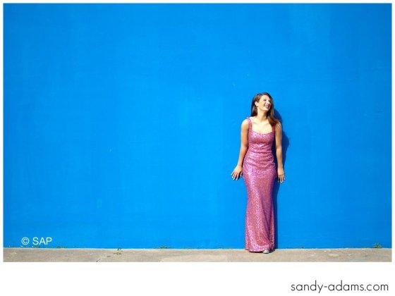 Sandy Adams Photography Kate Nathan Clear Lake High School Texas-4