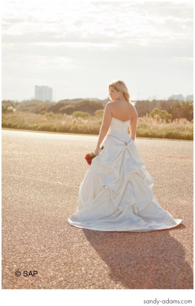 Sandy Adams Photography Carissa Callini Houston Wedding Photographer-1-2