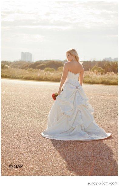 Sandy Adams Photography Carissa Callini Houston Wedding Photographer-1-2