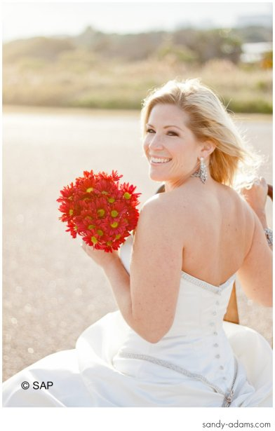 Sandy Adams Photography Carissa Callini Houston Wedding Photographer-2-2