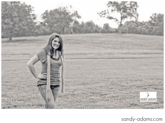 Sandy Adams Photography Katie Giles Greenfield High School Tennessee senior-17
