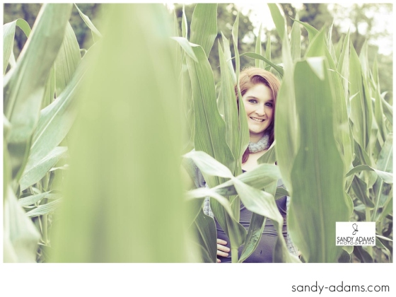 Sandy Adams Photography Katie Giles Greenfield High School Tennessee senior-18
