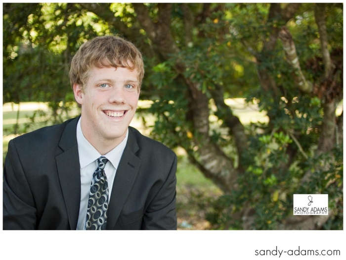 Sandy Adams Photography Tyler Susan Bailey Clear Creek High School-1