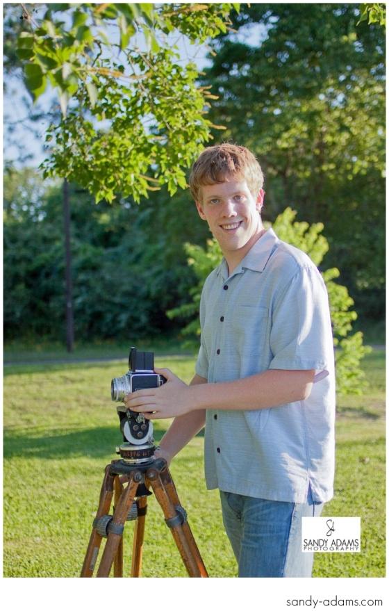 Sandy Adams Photography Tyler Susan Bailey Clear Creek High School-10