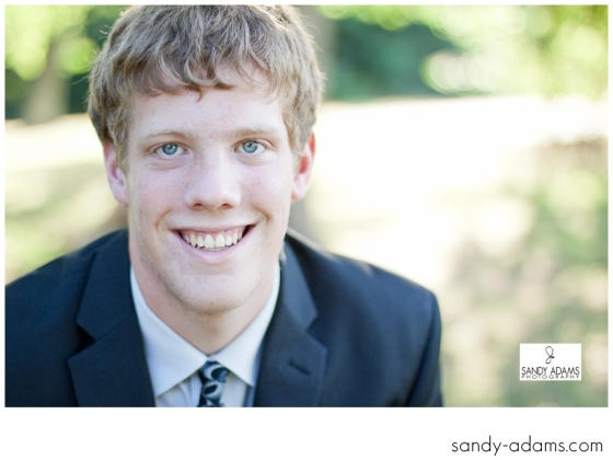 Sandy Adams Photography Tyler Susan Bailey Clear Creek High School-6