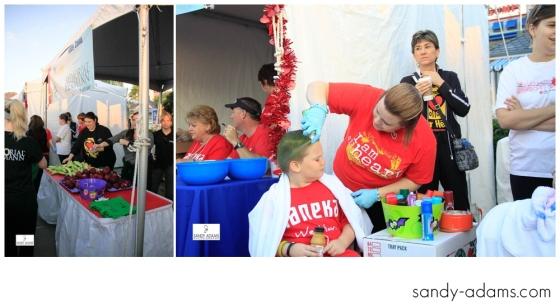 Sandy Adams Photography Bay Area Houston Heartwalk American Heart Association-0694