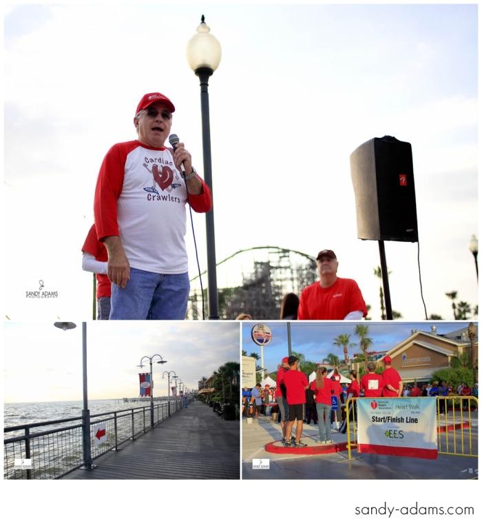 Sandy Adams Photography Bay Area Houston Heartwalk American Heart Association-0761