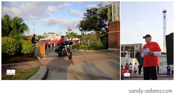 Sandy Adams Photography Bay Area Houston Heartwalk American Heart Association-0767