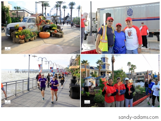 Sandy Adams Photography Bay Area Houston Heartwalk American Heart Association-1173