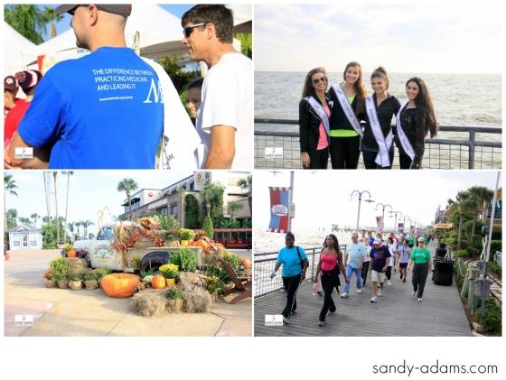 Sandy Adams Photography Bay Area Houston Heartwalk American Heart Association-1188