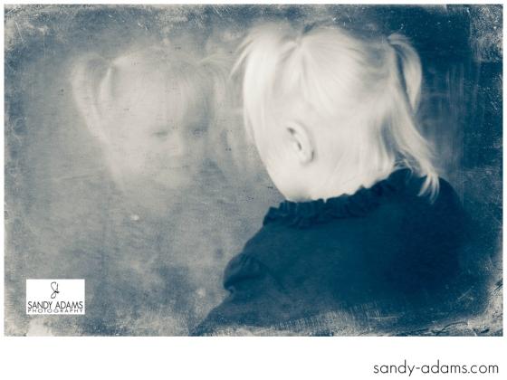 Sandy Adams Photography Family Photographer-1