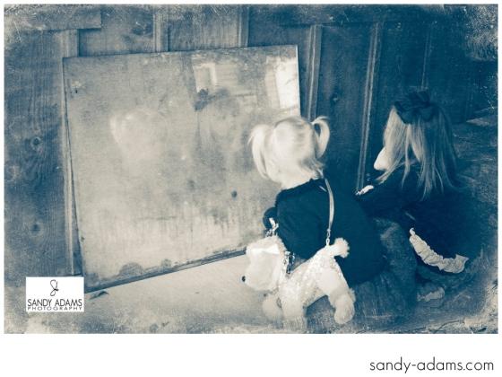 Sandy Adams Photography Family Photographer-5