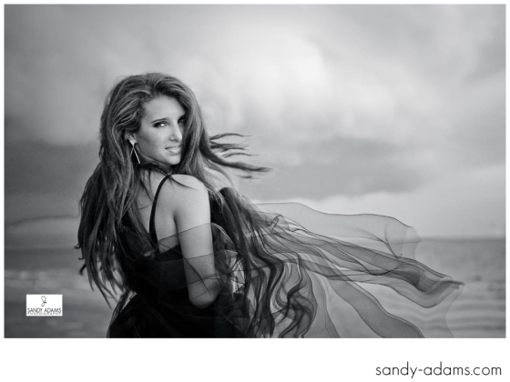 Sandy Adams Photography Kate Nathan Houston Fashion Photographer Portait Photographer-1-3
