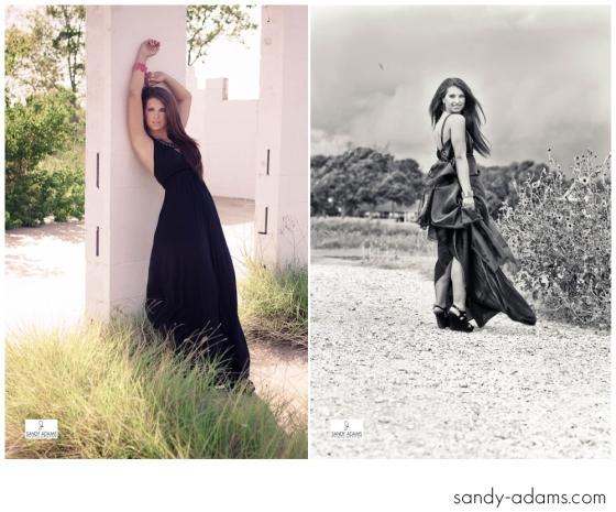 Sandy Adams Photography Kate Nathan Houston Fashion Photographer Portait Photographer-11