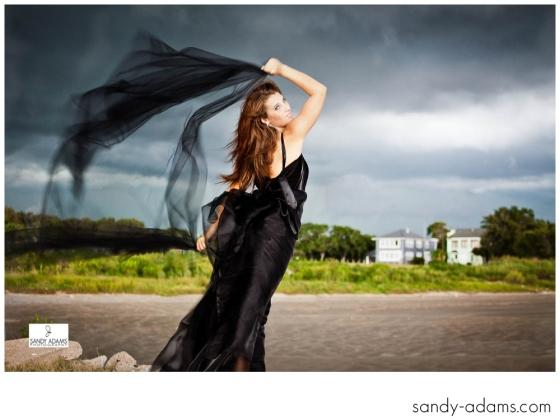 Sandy Adams Photography Kate Nathan Houston Fashion Photographer Portait Photographer-42