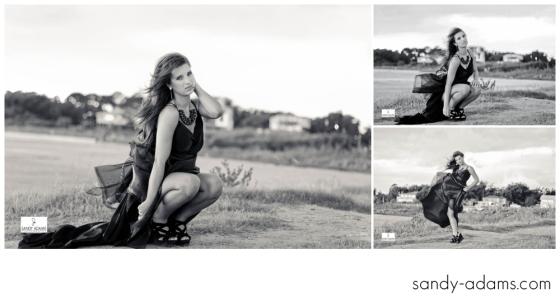 Sandy Adams Photography Kate Nathan Houston Fashion Photographer Portait Photographer-75