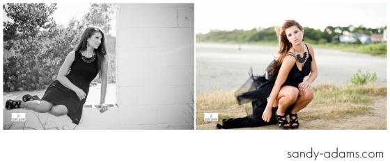 Sandy Adams Photography Kate Nathan Houston Fashion Photographer Portait Photographer-8