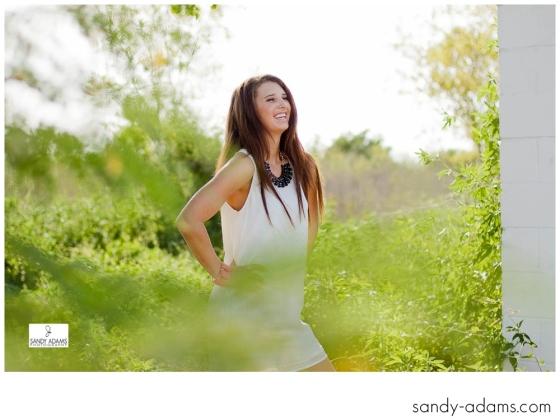 Sandy Adams Photography Kate Nathan Houston Fashion Photographer Portait Photographer-8396