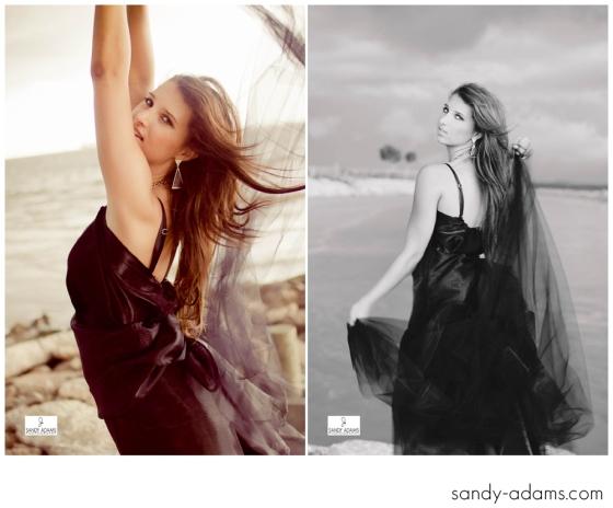 Sandy Adams Photography Kate Nathan Houston Fashion Photographer Portait Photographer-8510