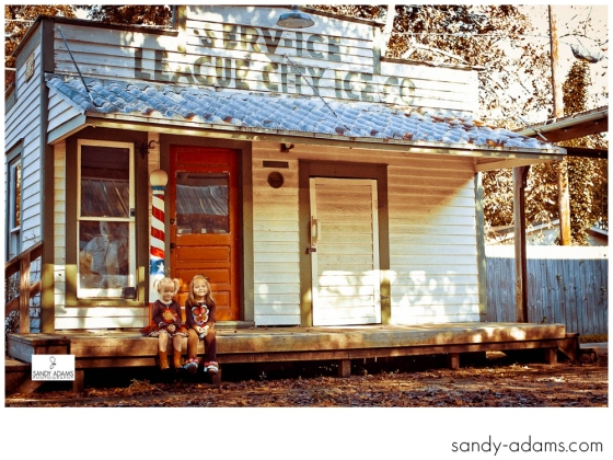 Sandy Adams Photography Clear Lake Houston Family Photographer-0046