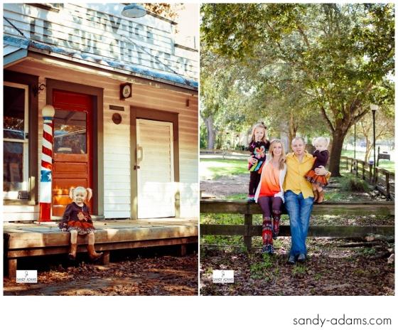 Sandy Adams Photography Clear Lake Houston Family Photographer-0061