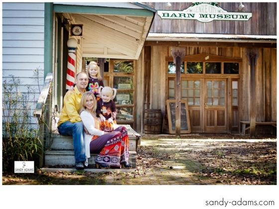 Sandy Adams Photography Clear Lake Houston Family Photographer-0093