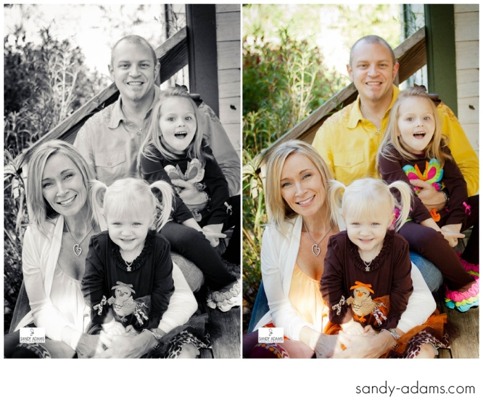 Sandy Adams Photography Clear Lake Houston Family Photographer-0100-2
